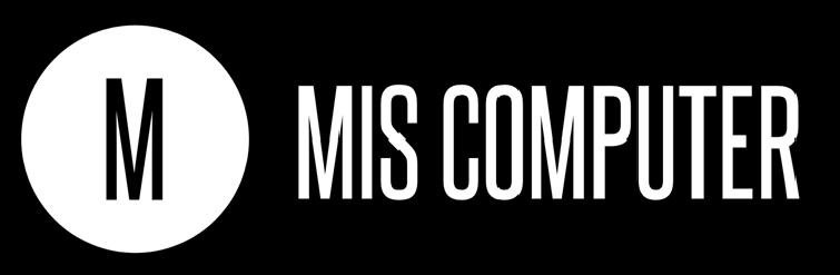 MIS Computer